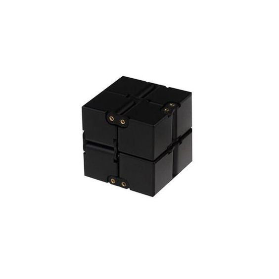 (Buy 2 Free Shipping!) 2019 Infinity Cube Toy