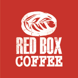 Red Box Coffee