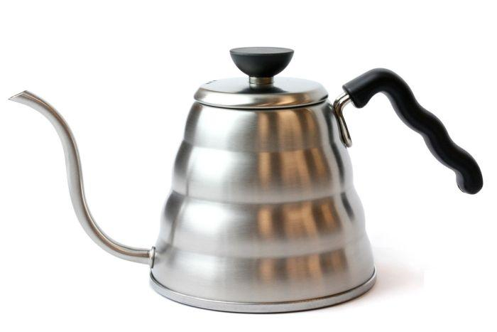Hario V60 Coffee Drip Kettle Buono 600ml