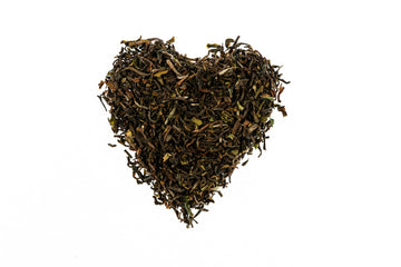 Darjeeling Tea Loose