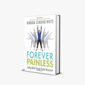 Forever Painless by Miranda Esmonde-White