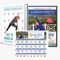 Classical Stretch: Season 12 Bundle