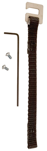 Callicrate PRO Pull Strap Kit