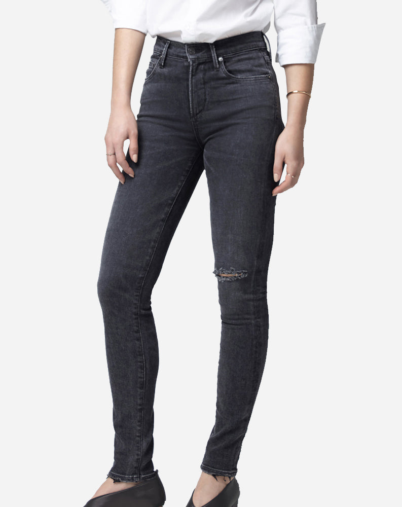 Rocket Skinny in Lithe
