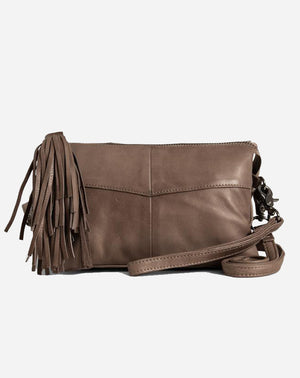 Etty Multi Crossbody
