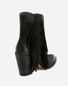 Kendel Boot in Black