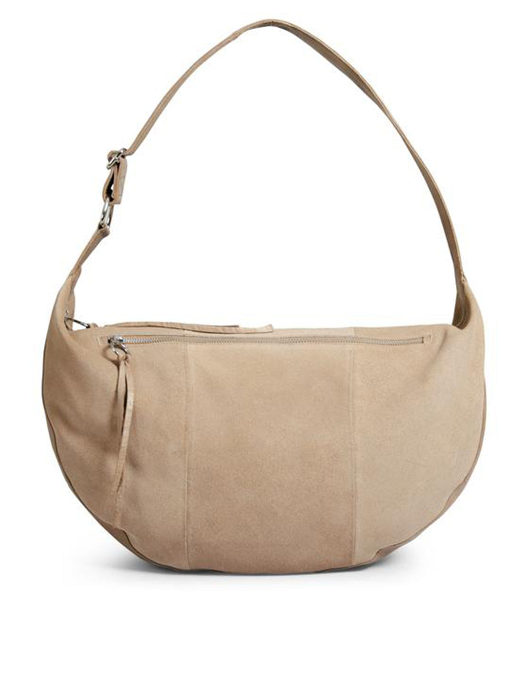 Kiana Hobo in Natural