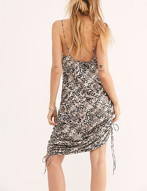 Shop Free People Day To Night Slip Dress