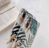 Tropical iPhone Case - Like Buy Love