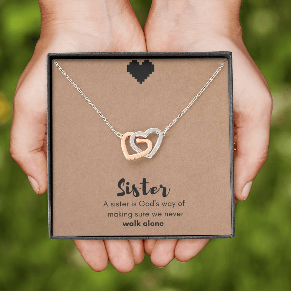 Sisters are Special - Like Buy Love