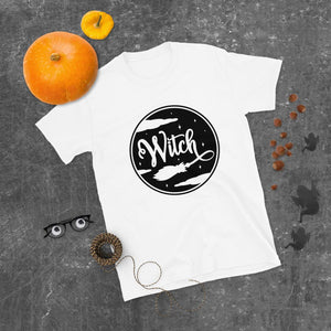 Witchy Side - Like Buy Love