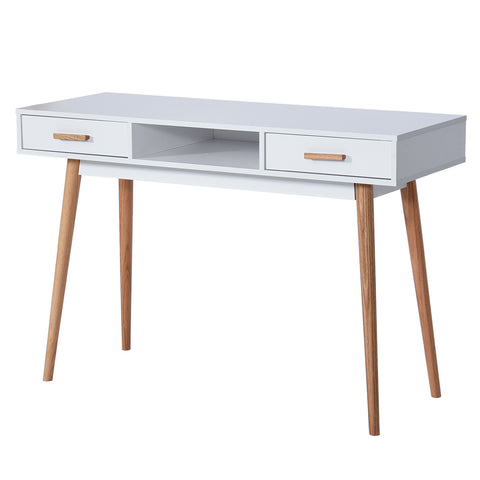 Console Table| 120 x 44 x 80 cm