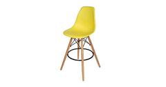 Yellow_bar stool