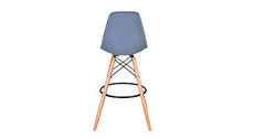 Grey_bar stool