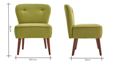 Green_armchair