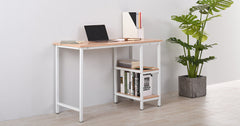 Walnutcolor_desk