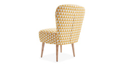 Yellow_armchair