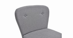 Grey_occasional chairs