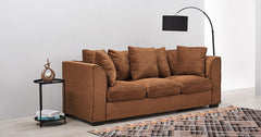 Brown_sofa