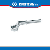 King Tony #10C0, Heavy Duty Offset Box Wrench - United Solid Facility Inc.