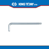 King Tony L- Type Allen Key (metric)