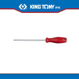 King Tony Phillips Screwdriver