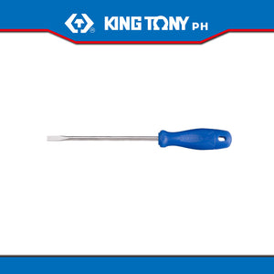 King Tony Slotted Screwdriver
