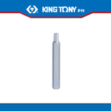 King Tony 10mm Drive Bit (Hexagon/ Torx/Spline)
