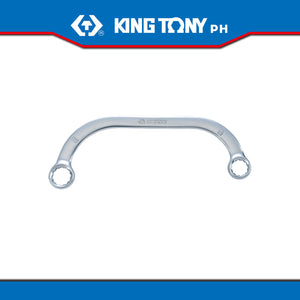 King Tony #1950/1951, Half Moon Box Wrench