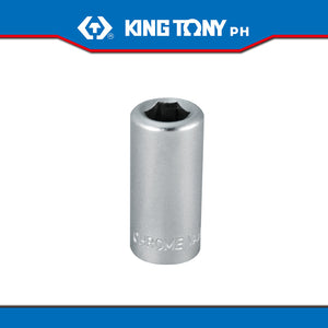 "King Tony #2141/2142, 1/4"" Drive Bit Holder - United Solid Facility Inc."