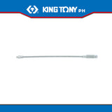 "King Tony 1/4"" Drive Extension Bar - United Solid Facility Inc."