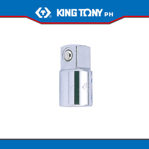 "King Tony #2813, 1/4"" Drive Adapter - United Solid Facility Inc."