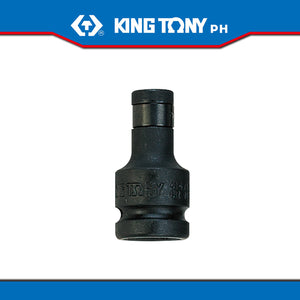 "King Tony #3147, 3/8"" Drive Impact Bit Holder - United Solid Facility Inc."