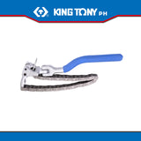 King Tony #3205, Heavy Duty Oil Filter Wrench - United Solid Facility Inc.