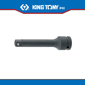"King Tony #3260P, 3/8"" Drive Impact Extension Bar - United Solid Facility Inc."