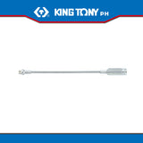 "King Tony 3/8"" Drive Extension Bar - United Solid Facility Inc."