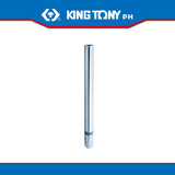 "King Tony #36C014/36D014, 3/8"" Drive Extra Deep Spark Plug Socket 14mm - United Solid Facility Inc."