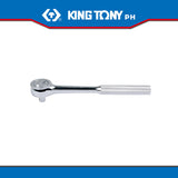 "King Tony 3/8"" Drive Reversible Ratchet - United Solid Facility Inc."