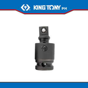 "King Tony #3796P, 3/8"" Drive Impact Universal Joint - United Solid Facility Inc."