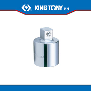 "King Tony 3/8"" Drive Adapter - United Solid Facility Inc."