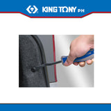 King Tony Door Upholstery Remover