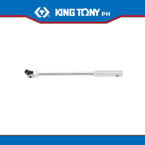 "King Tony #4452, 1/2"" Drive Flexible Handle - United Solid Facility Inc."