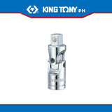 "King Tony #4791/4794, 1/2"" Drive Universal Joint"