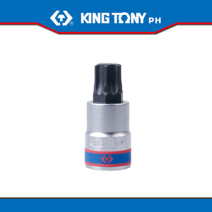 "King Tony #6023, 3/4"" Drive Torx Bit Socket"