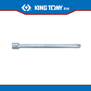 "King Tony #8251, 1"" Drive Extension Bar"