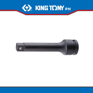 "King Tony #6260P, 3/4"" Drive Impact Extension Bar"