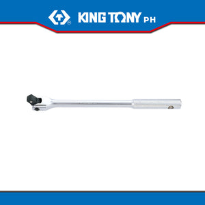 "King Tony #6452, 3/4"" Drive Flexible Handle"