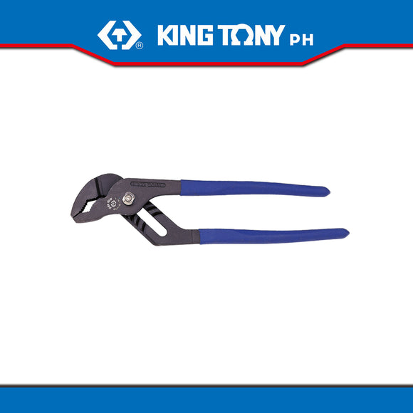 King Tony #6511, Groove Joint Pliers