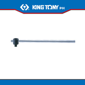 "King Tony #6572-20, 3/4"" Drive Sliding T- Handle 20"""