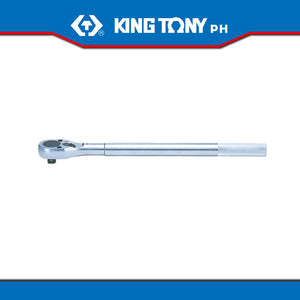 "King Tony #6779, 3/4"" Drive Reversible Ratchet 20"""